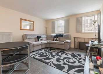 1 bed flat for sale in Sunhouse, Bennetts Hill B2