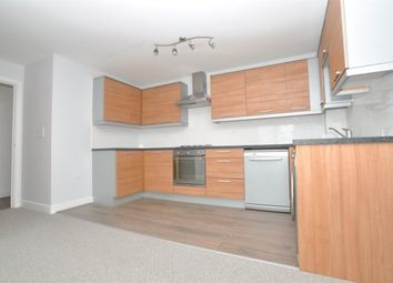 Thumbnail 2 bedroom flat to rent in Cooks Way, Hitchin