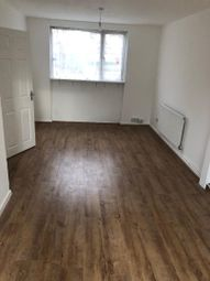 Thumbnail 3 bed terraced house to rent in Doran Walk, Stratford London