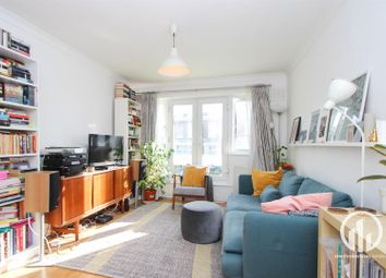 Thumbnail 2 bed flat for sale in Dartmouth Road, Forest Hill, London