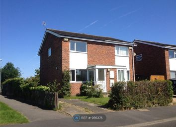 2 bed semi-detached house to rent in Lingfield Road, Yarm TS15