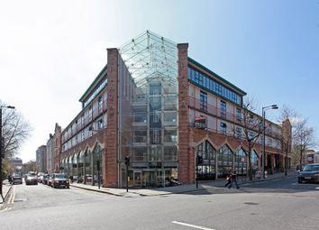Thumbnail Office to let in Kings Road, Chelsea, London
