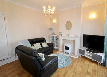 3 bed semi-detached house for sale in Shepperson Road, Hillsborough, Sheffield S6