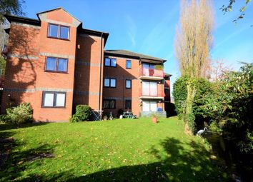 Thumbnail 2 bed flat to rent in Mallard House, London Road, High Wycombe