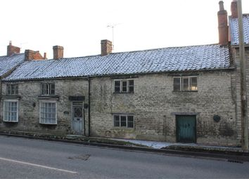 Thumbnail 5 bed terraced house for sale in Middleton, Middleton, Pickering, North Yorkshire