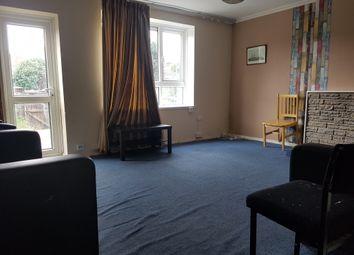 Thumbnail Duplex to rent in Dyson Rd, Leytonstone London