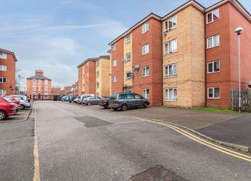 Thumbnail 2 bedroom flat for sale in Brook Court, Player Street, Nottingham