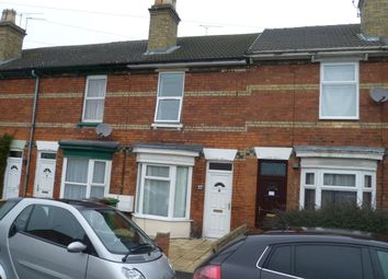 2 bed property to rent in Colegrave Street, Lincoln LN5