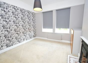 Thumbnail 4 bed end terrace house to rent in Park Avenue, Wakefield