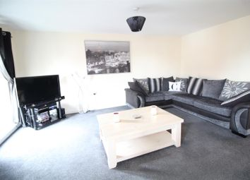 Thumbnail 2 bedroom flat for sale in Woodland Drive, Middleton, Leeds