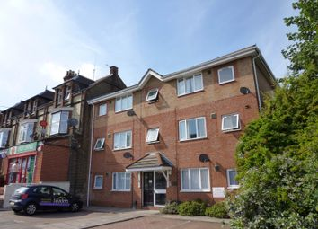 Thumbnail 1 bed flat to rent in Thursley House, Station Approach West, Redhill