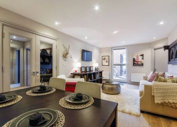 Thumbnail 2 bed flat for sale in The Quadrant, Richmond, Richmond