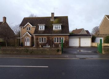 Thumbnail Property for sale in Church Street, Martock