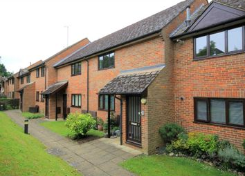 Thumbnail 1 bed detached house for sale in Bury Green, Hemel Hempstead