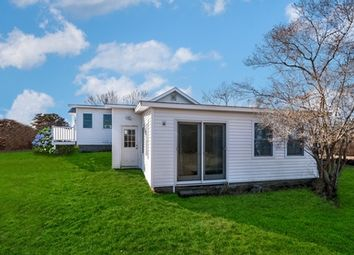 Thumbnail 2 bed property for sale in Montauk, Long Island, United States Of America