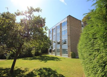 Thumbnail 1 bed flat to rent in Downswood, Reigate, Surrey