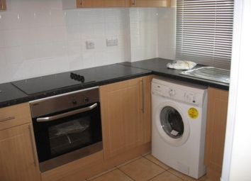 Thumbnail 4 bed duplex to rent in Ludovick Walk, Roehampton, London