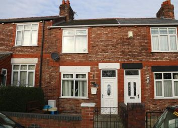 Thumbnail 2 bed terraced house for sale in Roby Street, St. Helens, Merseyside