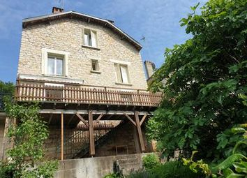 Thumbnail 6 bed property for sale in Brive-La-Gaillarde, Corrèze, France