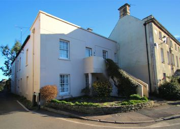 Thumbnail 2 bed flat to rent in Sodbury Road, Wickwar, South Gloucestershire