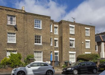 Thumbnail 2 bed flat for sale in Middle Lane, Crouch End