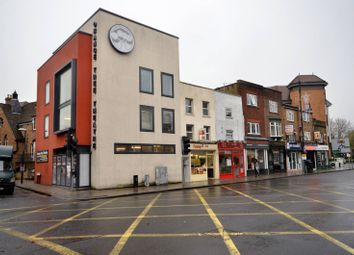 Thumbnail 1 bed flat to rent in Kew Road, Richmond, Richmond