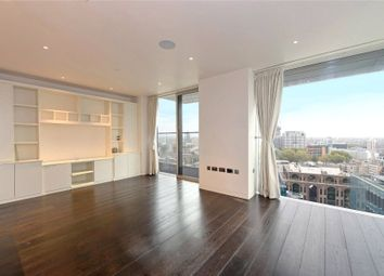 2 bed flat for sale in The Heron, London EC2Y