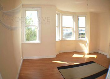 Thumbnail Room to rent in Millbrook Road West, Southampton