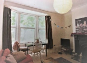 Thumbnail 3 bed maisonette to rent in Beaconsfield Parade, Beaconsfield Road, Brighton