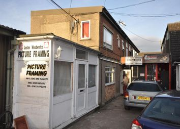 Thumbnail Light industrial for sale in Bunyan Road, Bedford, Bedfordshire