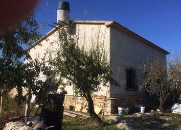 Thumbnail Villa for sale in Pedreguer, Alicante, Spain