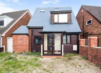 Thumbnail 4 bed barn conversion to rent in Well Lane, Bloxwich, Walsall