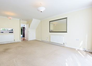 Thumbnail 2 bed maisonette to rent in Edgewood Drive, Orpington
