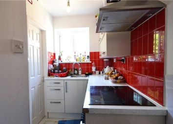 Thumbnail 1 bedroom flat for sale in Queens Parade, New Street, Basingstoke