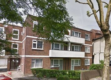 Thumbnail 1 bed flat to rent in Hayes Crescent, Golders Green