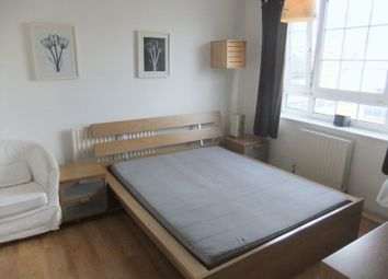 Thumbnail 4 bed shared accommodation to rent in Boyd Street, London