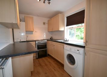 Thumbnail 1 bed flat to rent in The White House, 11 High Street, Nutfield