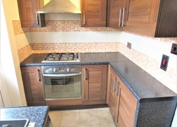 2 bed maisonette for sale in Bacon Lane, Edgware HA8