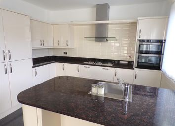 Thumbnail 2 bed detached house to rent in Old Road, Llanelli