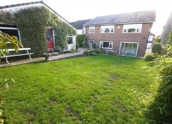 Thumbnail 5 bed detached house for sale in Verdure Avenue, Markland Hill, Heaton