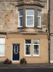 Thumbnail 3 bed maisonette for sale in Glasgow Street, Millport, Isle Of Cumbrae