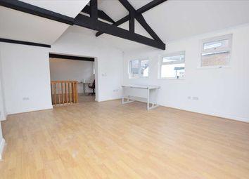 Property to rent in High Street, Edgware HA8
