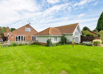 6 bed detached house for sale in Thurston, Bury St Edmunds, Suffolk IP31