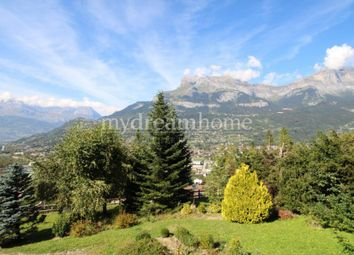 Thumbnail 4 bed chalet for sale in Passy, 74190, France