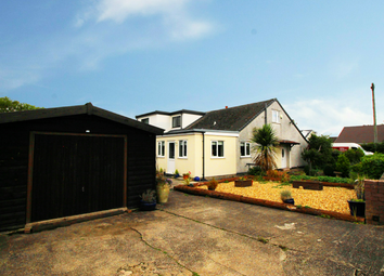 Thumbnail 3 bed bungalow for sale in Sycamore Avenue, Preston, Lancashire