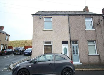 Thumbnail 2 bed property to rent in Titchfield Street, Barrow-In-Furness