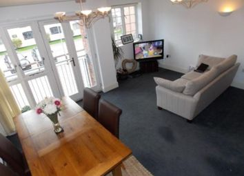 Thumbnail 2 bed flat to rent in 3 House Of York, 27A Charlotte Street, Birmingham