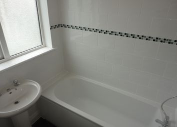 Thumbnail 4 bed town house to rent in Donnybrook Road, Streatham