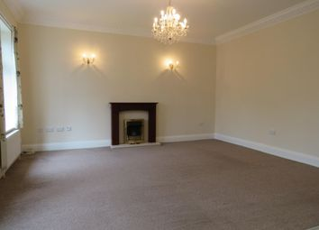 Thumbnail 2 bed flat to rent in Canberra Grove, Hartburn, Stockton-On-Tees