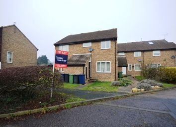 Thumbnail 2 bedroom property to rent in The Paddocks, Cambridge